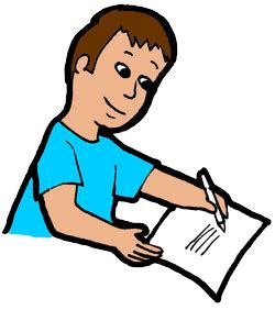 Writing introduction and thesis statement