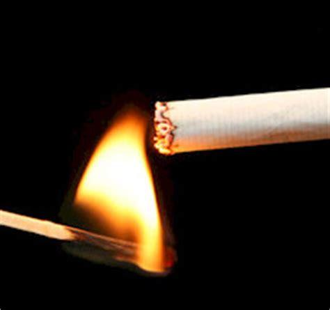 How to prevent teenage smoking essay